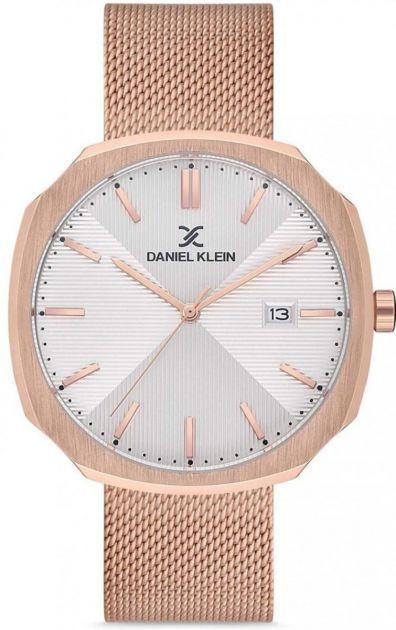 Daniel Klein dk350970 óra